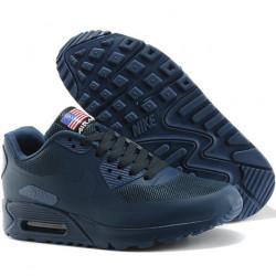 Nike AIR MAX 90 Hyperfuse PRM